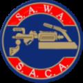 Suid-Afrikaanse Woonwa-Assosiasie