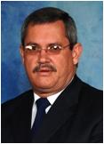 Francois Groenewald