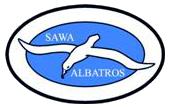 Streek Albatros