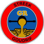 Logo.Goudrif