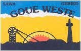 Gebied Goue Weste