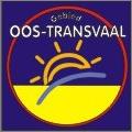 Gebied Oos-Transvaal