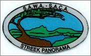 Streek Panorama