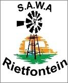 Streek Rietfontein