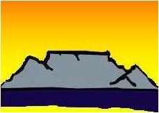 Logo.SuidWesKaap kleur