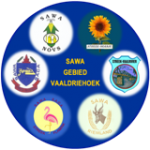 Logo.Vaaldriehoek