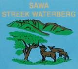 Streek Waterberg