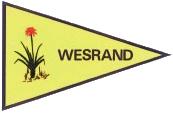 Streek Wesrand