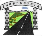 Streek Zuurfontein