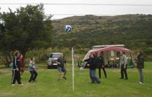 mooifontein-2008-argief-foto