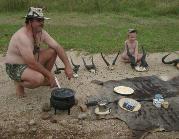 mooifontein-2010-argief-foto