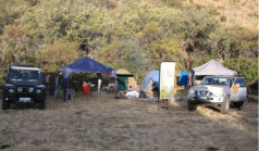 mooifontein-2012-argief-foto