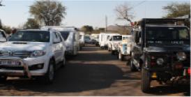 mooifontein-2013-argief-foto