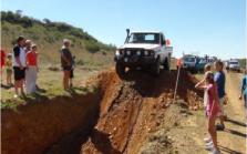 mooifontein-2014-argief-foto