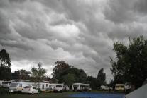 overvaal-2012-argief-foto