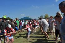 rietfontein-2014-argief-foto