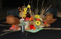 vaalrivier-2015-argief-foto